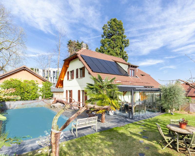 Tolochenaz-Villa-Maison-Acheter-Vendre-Romain-Louia