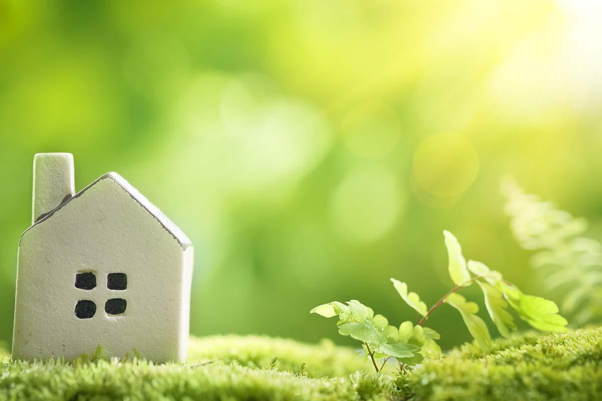 Certificat énergétique-immobilier-article-homewell-Nicolas-Leyvraz-Romain-Louia