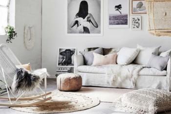 homewell immobilier décoration romantique article article nicolas leyvraz romain louia