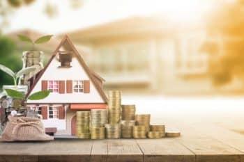 hypotheque taux d'intérêts les plus bas client confiance nicolas leyvraz romain louia