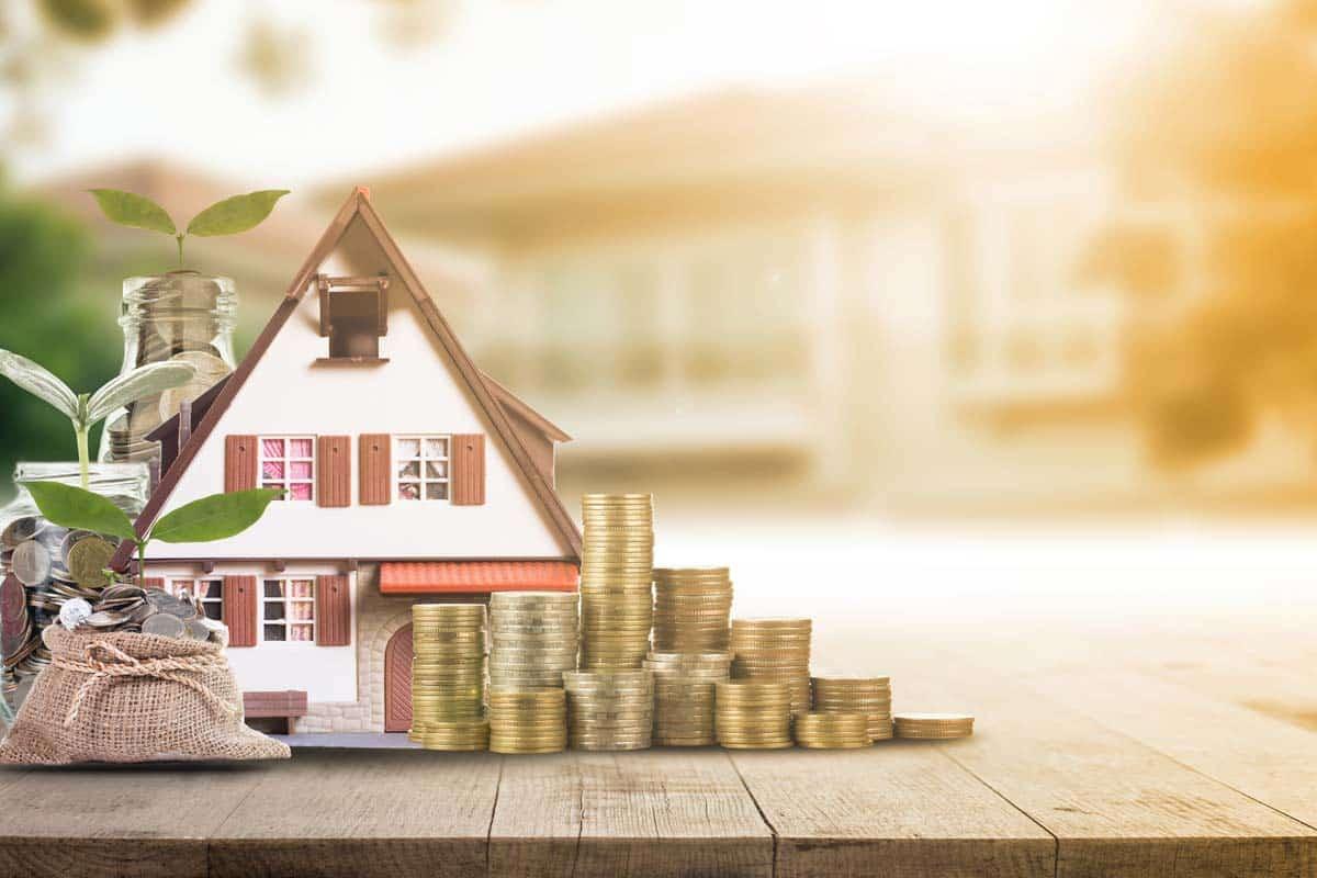 homewell immobilier hypotheque taux d'intérêts les plus bas client confiance nicolas leyvraz romain louia