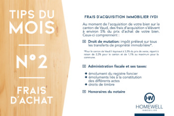tips du mois frais d'acquisition immobilier nicolas leyvraz romain louia