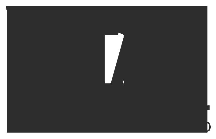 Agence immobilière Lausanne Vaud Homewell Logo Well Switzerland
