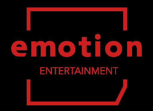 Agence immobilière Lausanne Vaud Homewell emotion Entertainment Rouge WEB