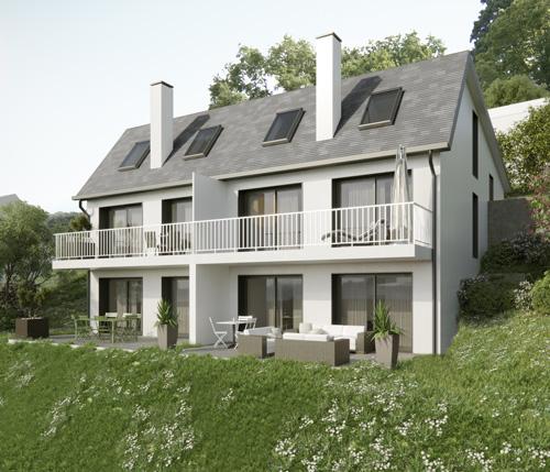 Agence immobilière Lausanne Vaud Homewell Landing 03