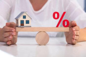 Homewell – Être payé pour être propriétaire