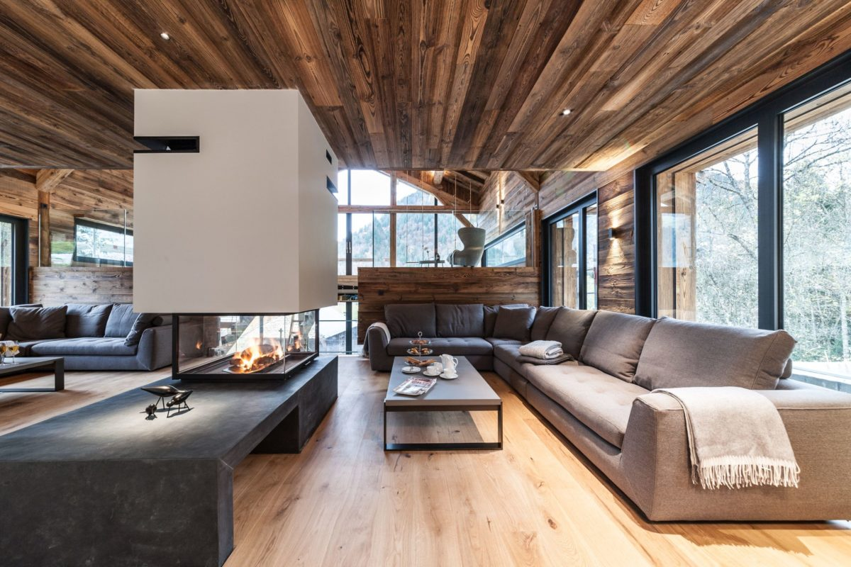 Agence immobilière Lausanne Vaud Homewell chalet11 scaled e1604572000568