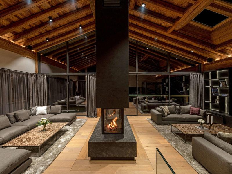 Agence immobilière Lausanne Vaud Homewell chalet12 e1604572322636