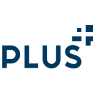 Agence immobilière Lausanne Vaud Homewell Plus bleu