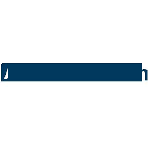 Agence immobilière Lausanne Vaud Homewell acheter Louer bleu