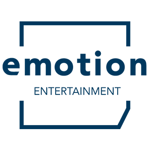 Agence immobilière Lausanne Vaud Homewell emotion bleu