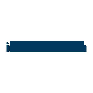 Agence immobilière Lausanne Vaud Homewell immobilier.ch bleu