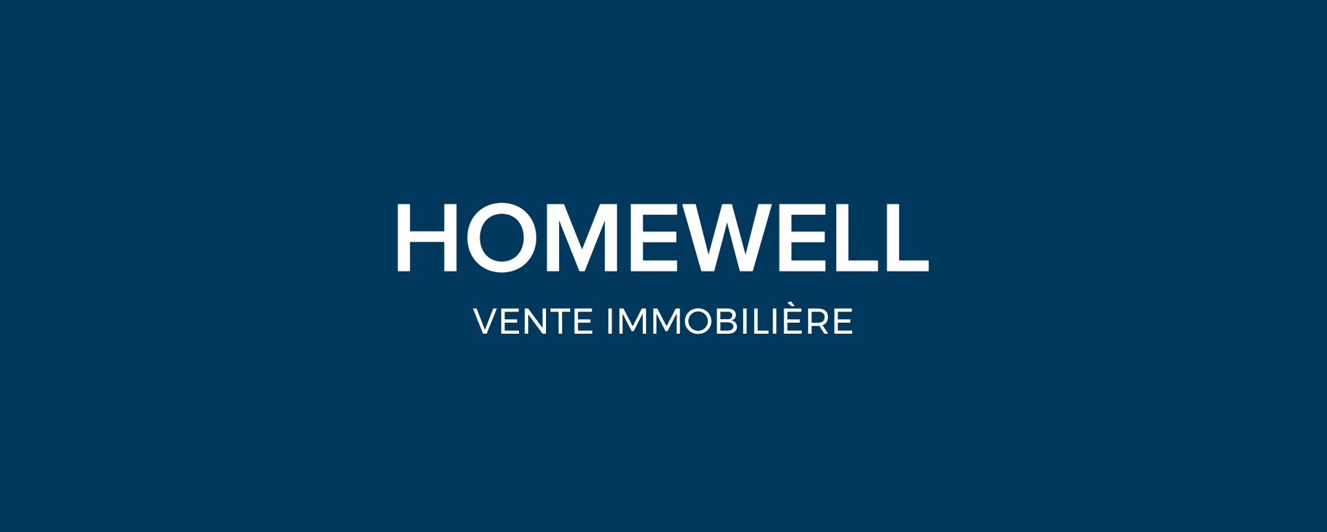 Agence immobilière Lausanne Vaud Homewell Agence Immobiliere Homewell Lausanne Vaud Vente Maison Appartement front