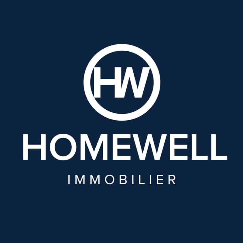 Agence immobilière Lausanne et Morges Vaud Homewell Immobilier