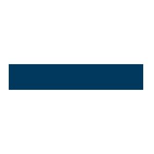 Agence immobilière Lausanne Vaud Homewell homewell anibis.ch