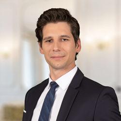 Nicolas Leyvraz