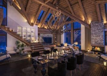 Agence immobilière Lausanne Vaud Homewell shutterstock 507392263