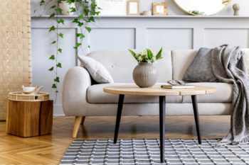Homewell Immobilier Home Staging